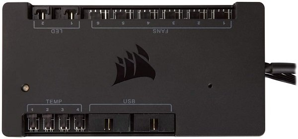 1629666133_480_10-Best-PC-Case-Accessories-to-have