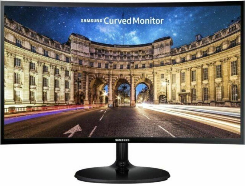 1629680537_833_Best-Monitor-Size-for-Gaming-in-2021-Detailed-insight