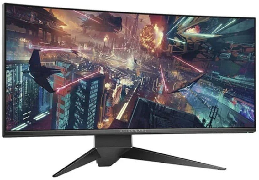 1629680539_186_Best-Monitor-Size-for-Gaming-in-2021-Detailed-insight