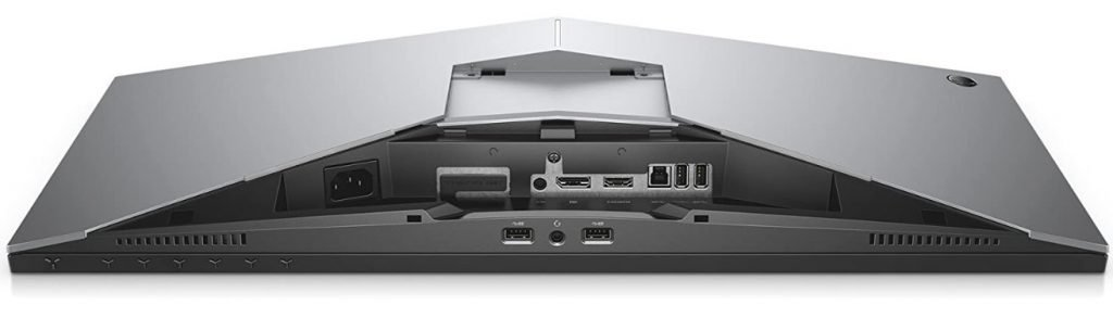 1629680677_679_Alienware-AW2518H-Review-2021-Nvidia-G-sync-240Hz