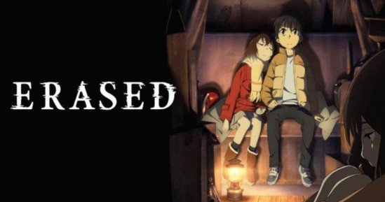 1629796933_579_Erased-season-2-Anime-Here-are-all-the-latest-updates