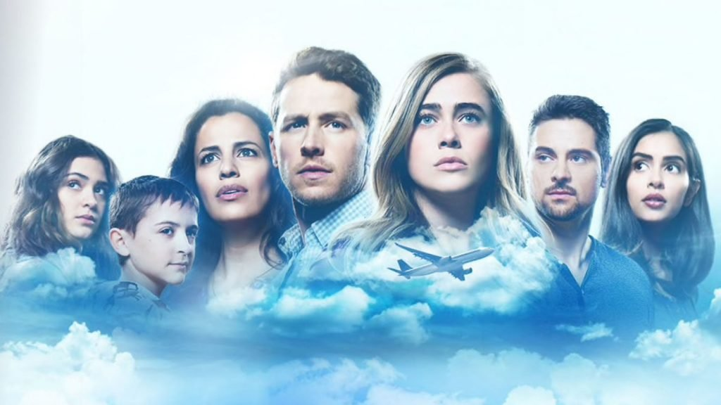 1629812410_918_When-is-Manifest-Season-3-Coming-to-Netflix-USA-and