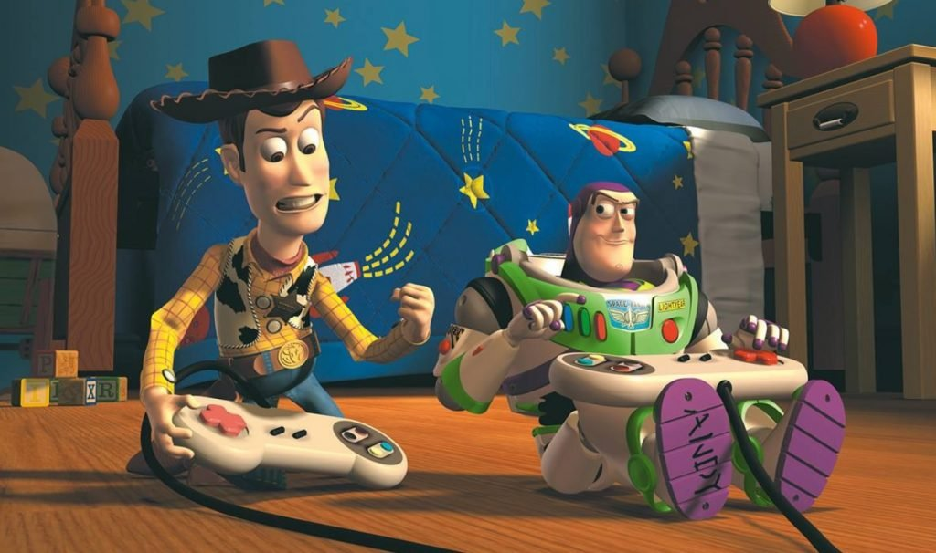 1629824776_343_Toy-Story-5-Release-Date-Cast-Plot-and-Everything-we