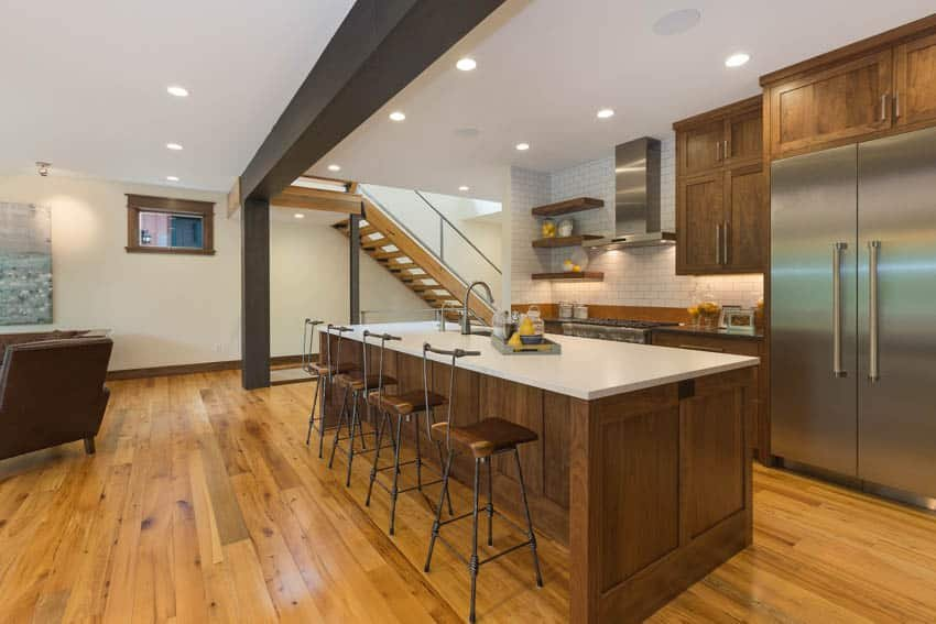 1629842777_587_What-Color-to-Paint-Basement-Ceiling