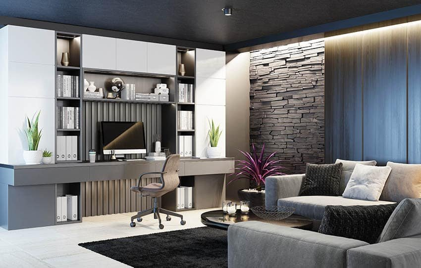 1629842780_243_What-Color-to-Paint-Basement-Ceiling