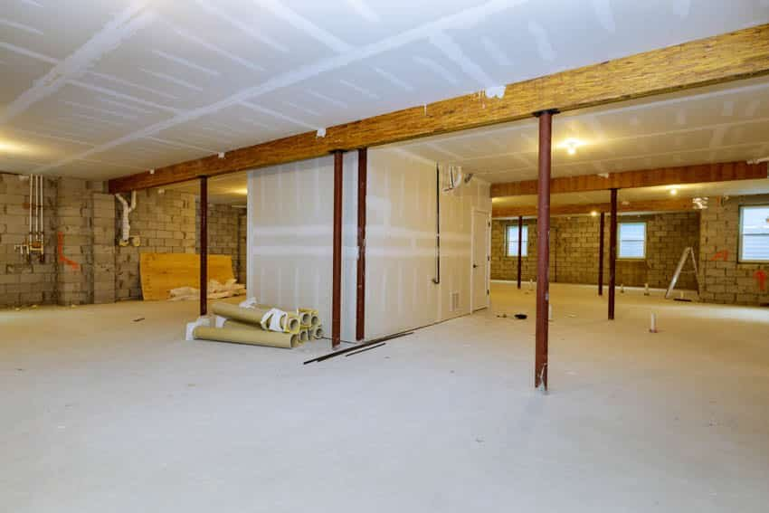 1629842782_9_What-Color-to-Paint-Basement-Ceiling