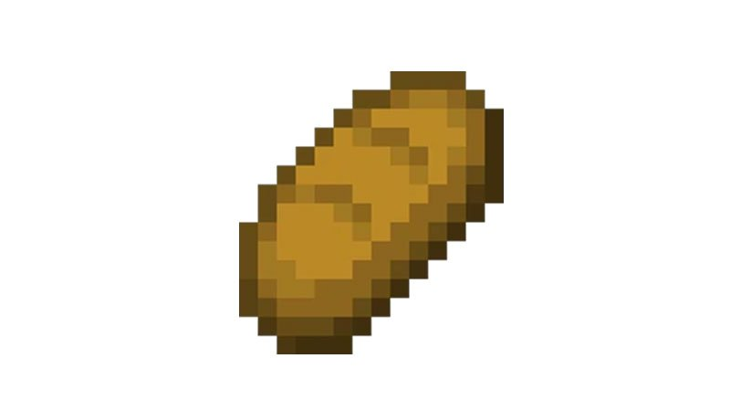 1629881905_943_25-Best-Minecraft-Food-Items-In-2021