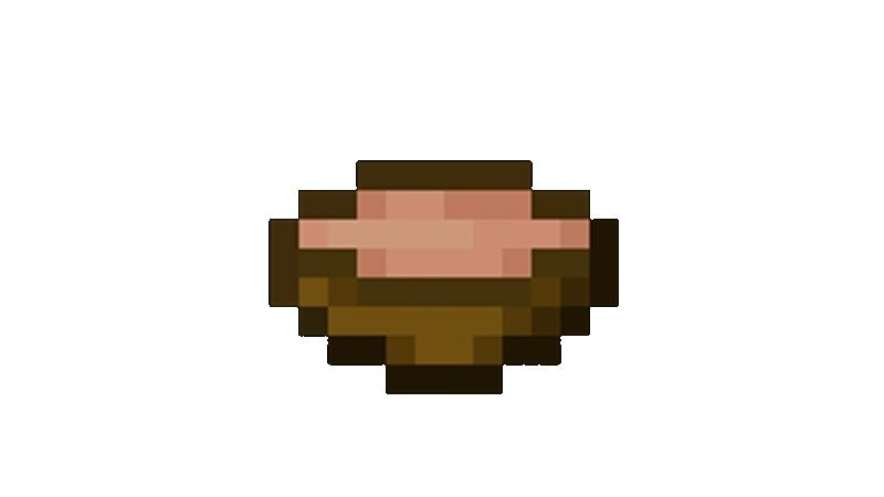 1629881907_17_25-Best-Minecraft-Food-Items-In-2021