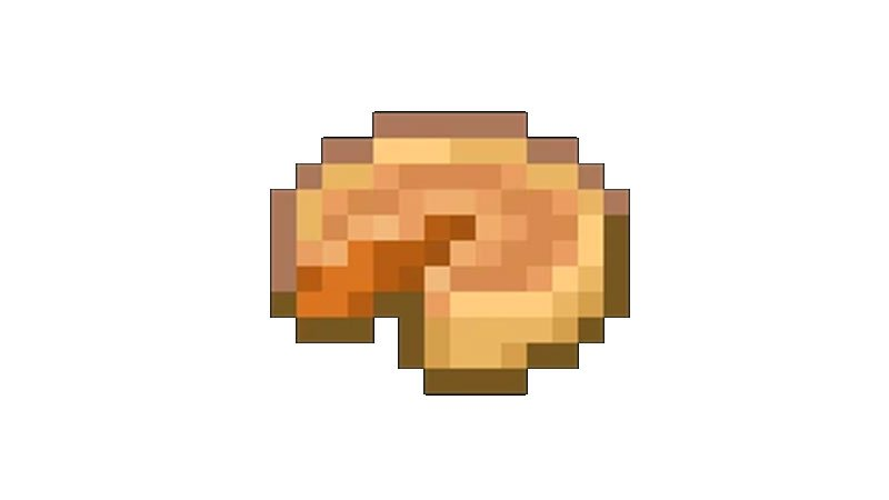 1629881909_156_25-Best-Minecraft-Food-Items-In-2021