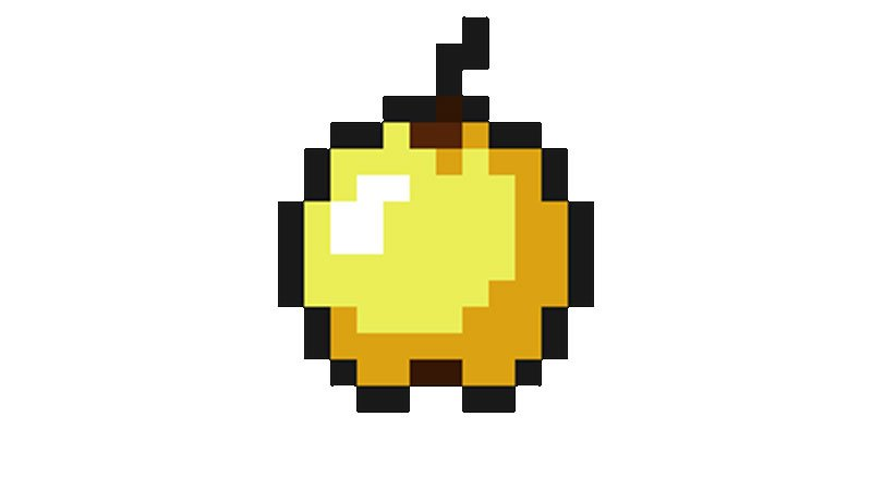 1629881912_150_25-Best-Minecraft-Food-Items-In-2021