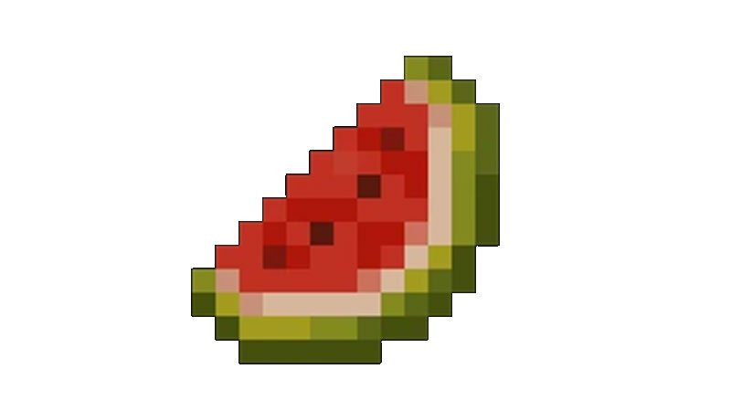 1629881914_169_25-Best-Minecraft-Food-Items-In-2021