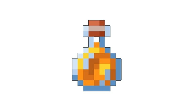 1629881916_939_25-Best-Minecraft-Food-Items-In-2021
