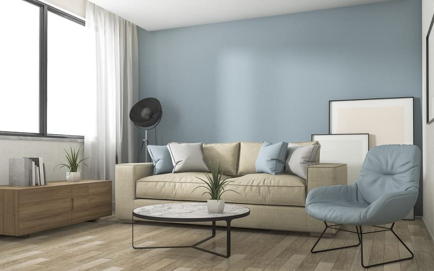 1629913520_21_What-Color-Curtains-Go-with-Blue-Walls
