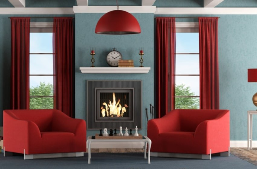 1629913522_663_What-Color-Curtains-Go-with-Blue-Walls
