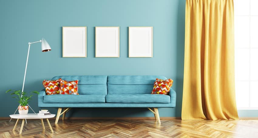 1629913523_143_What-Color-Curtains-Go-with-Blue-Walls