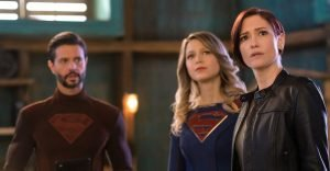 1629919211_957_Supergirl-Season-6-Release-Date-Cast-Plot-and-Expectations