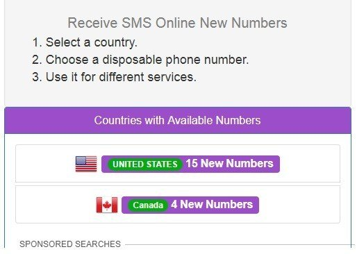 1629951107_609_Top-23-Free-Websites-To-Receive-SMS-Online-2021