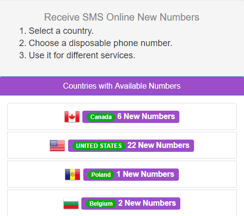 1629951119_305_Top-23-Free-Websites-To-Receive-SMS-Online-2021
