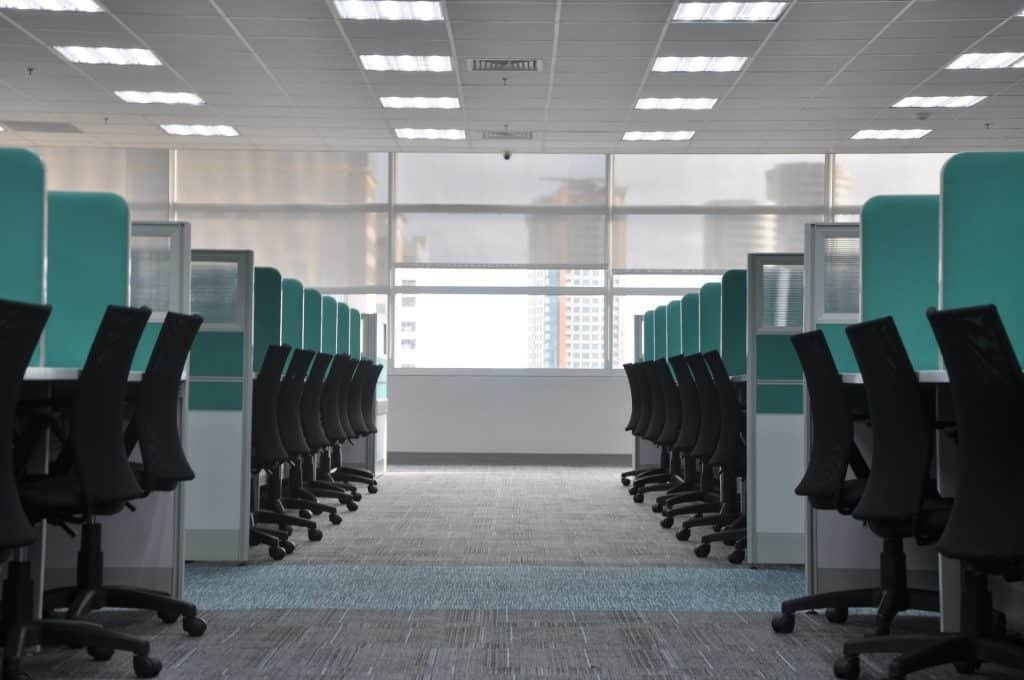 1629954370_154_Important-Elements-of-Interior-Office-Design