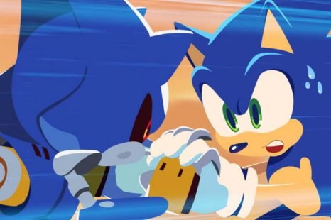 1629999314_400_Sonic-Colors-Ultimate-Rise-of-the-Wisps-Episode-2-Gamers-Heroes-466x310