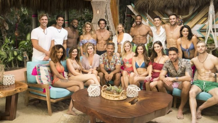 1630017726_204_Bachelor-in-Paradise-Season-7-Episode-4-Release-Date-and