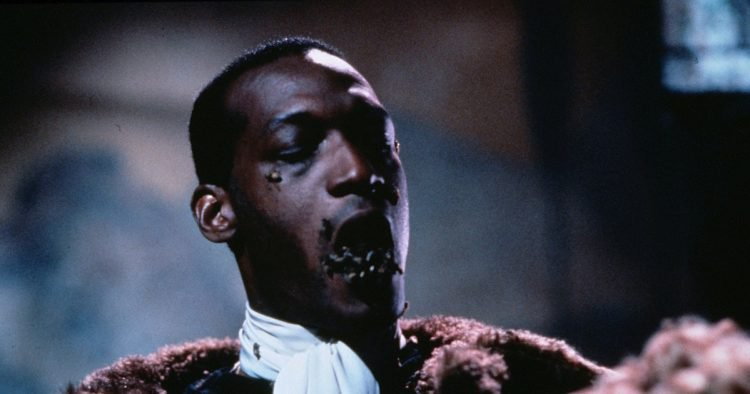 1630076180_416_Candyman-Sequel-Will-there-be-a-Candyman-2