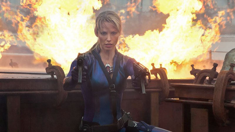 1630138156_373_Resident-Evil-Movies-In-Order-Including-All-Animated-Movies