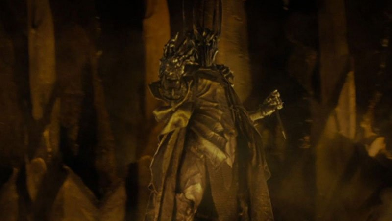 1630148116_372_Why-And-How-Did-Sauron-Turn-Evil-In-The-Lord