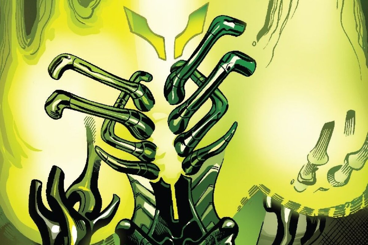 1630149754_58_15-Strongest-Celestials-In-The-Marvel-Universe-RANKED