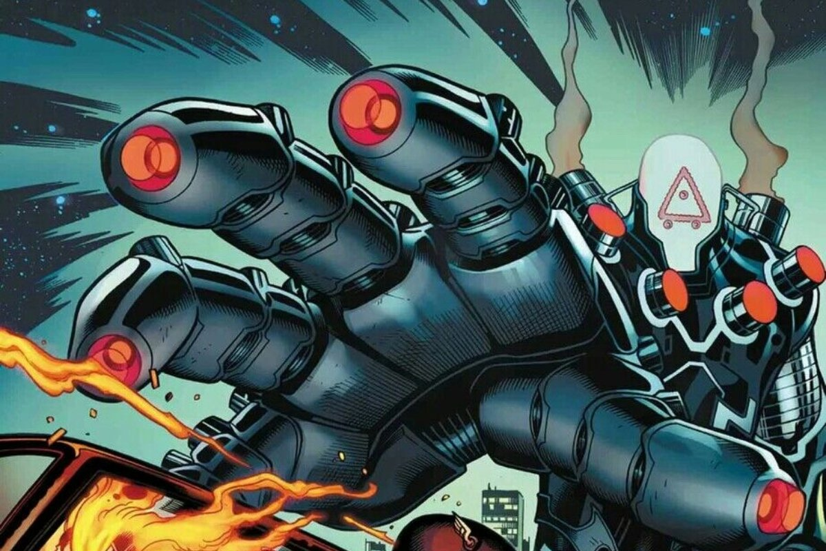 1630149755_310_15-Strongest-Celestials-In-The-Marvel-Universe-RANKED