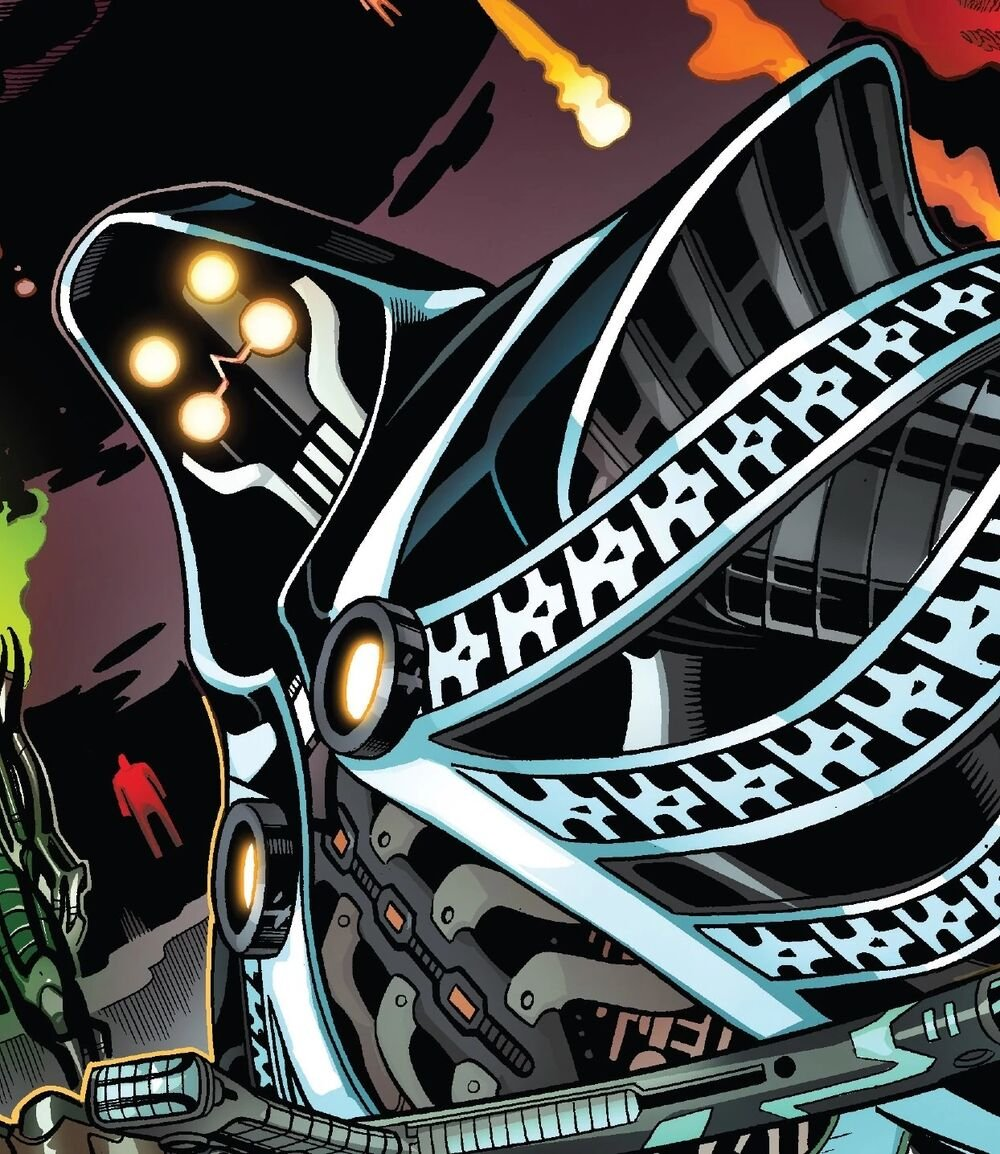 1630149757_486_15-Strongest-Celestials-In-The-Marvel-Universe-RANKED