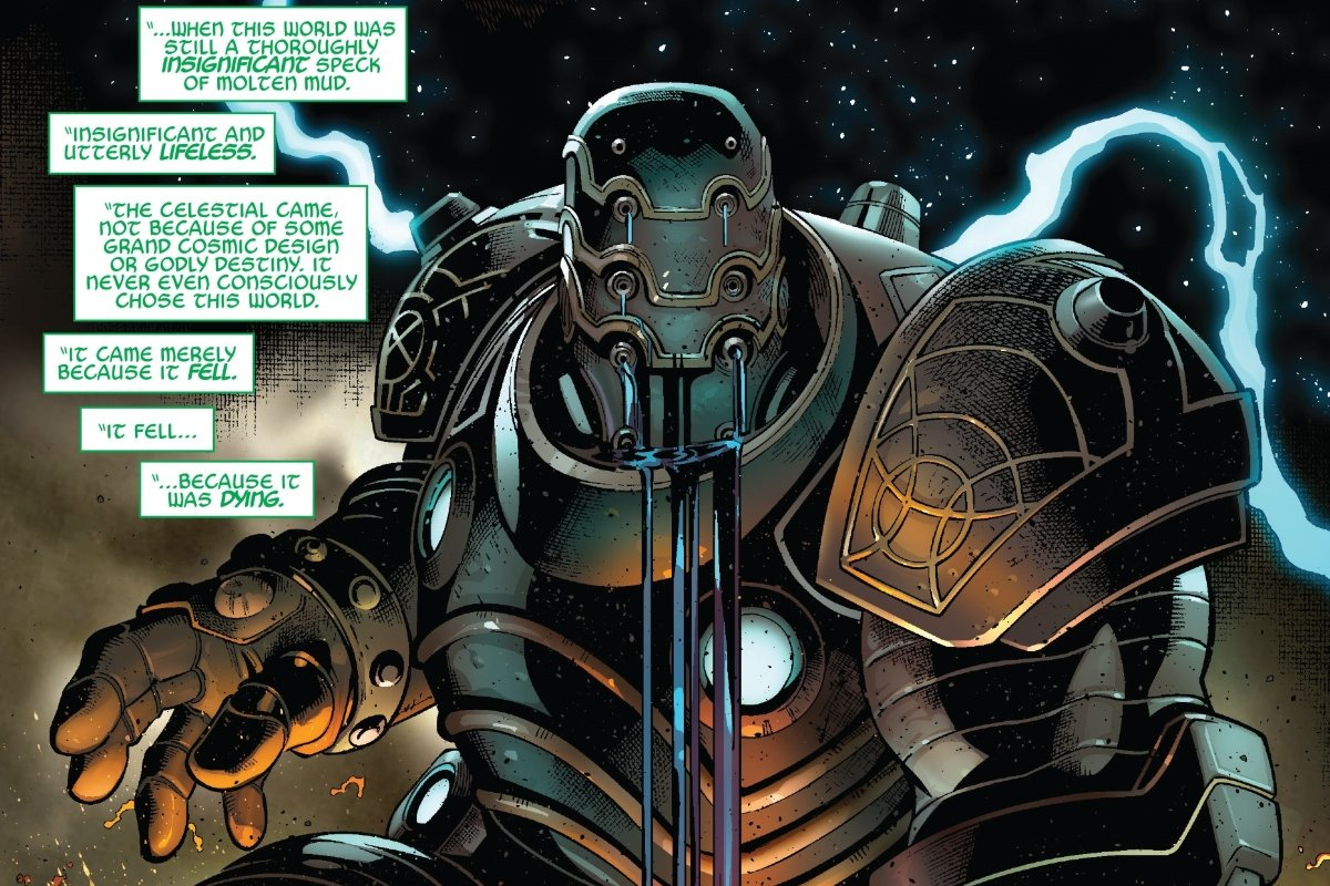 1630149759_858_15-Strongest-Celestials-In-The-Marvel-Universe-RANKED