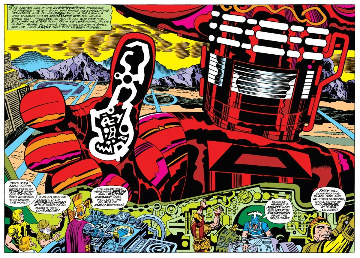 1630149762_776_15-Strongest-Celestials-In-The-Marvel-Universe-RANKED
