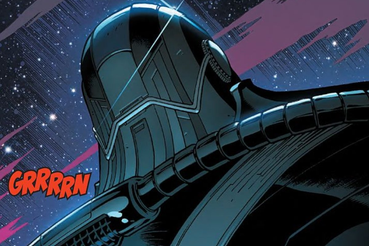 1630149763_652_15-Strongest-Celestials-In-The-Marvel-Universe-RANKED