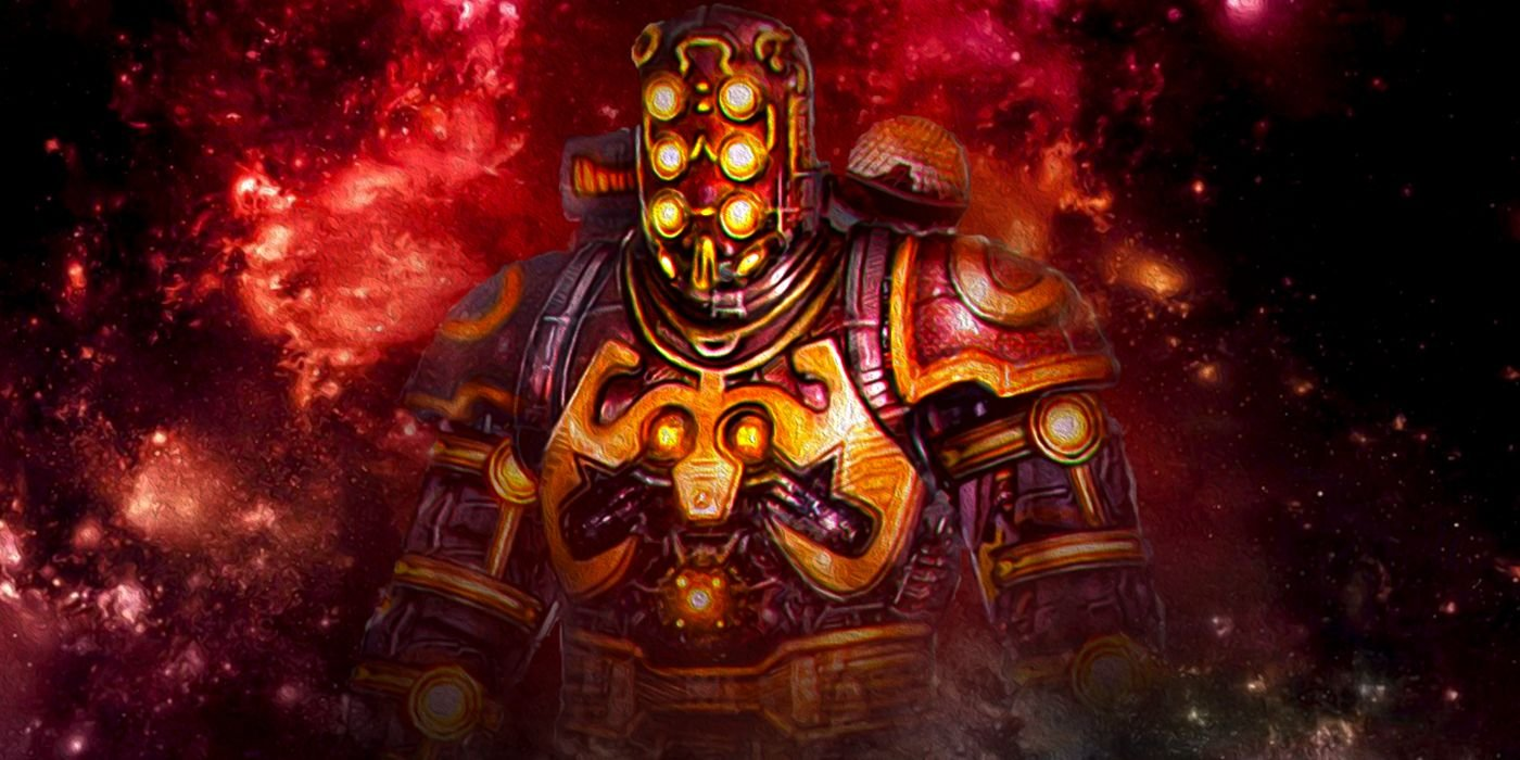 1630149764_200_15-Strongest-Celestials-In-The-Marvel-Universe-RANKED