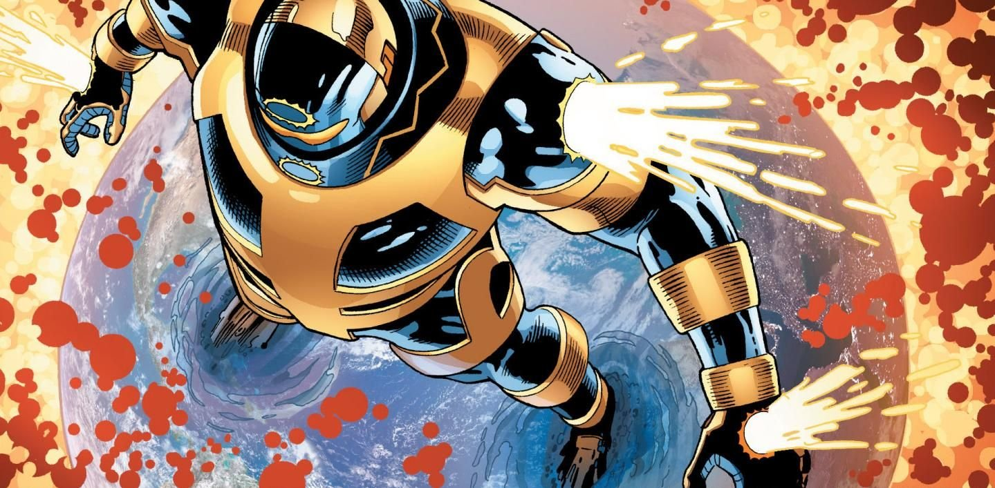 1630149765_355_15-Strongest-Celestials-In-The-Marvel-Universe-RANKED
