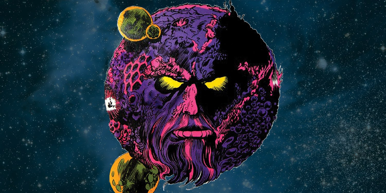 1630149767_799_15-Strongest-Celestials-In-The-Marvel-Universe-RANKED