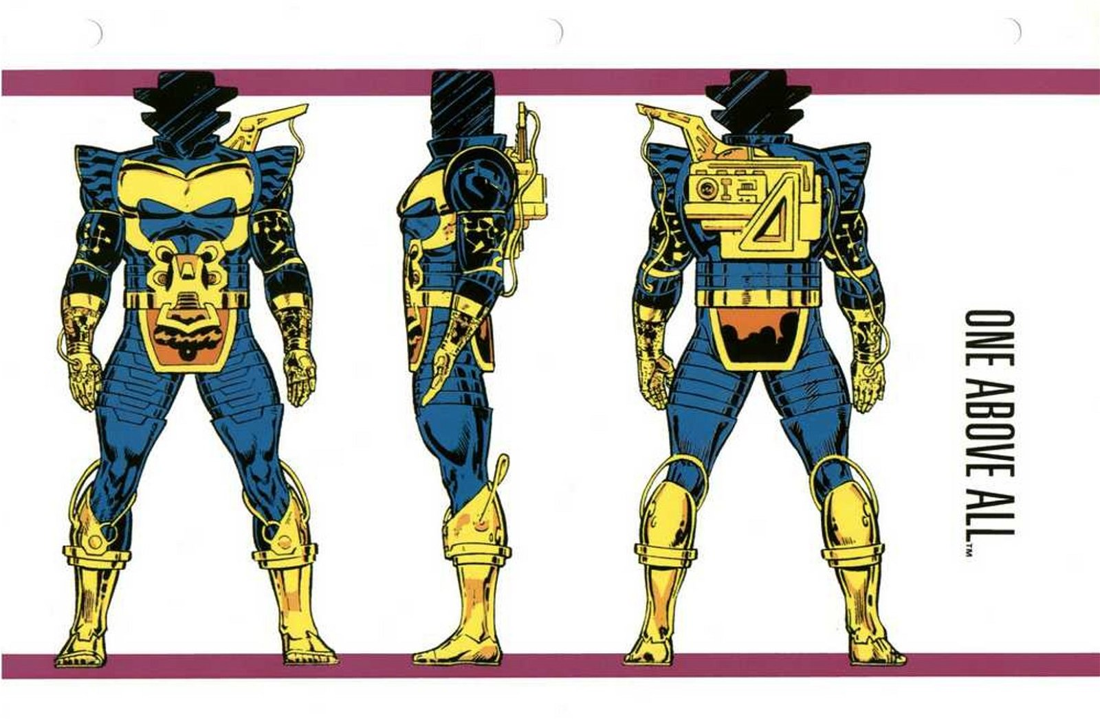 1630149768_63_15-Strongest-Celestials-In-The-Marvel-Universe-RANKED