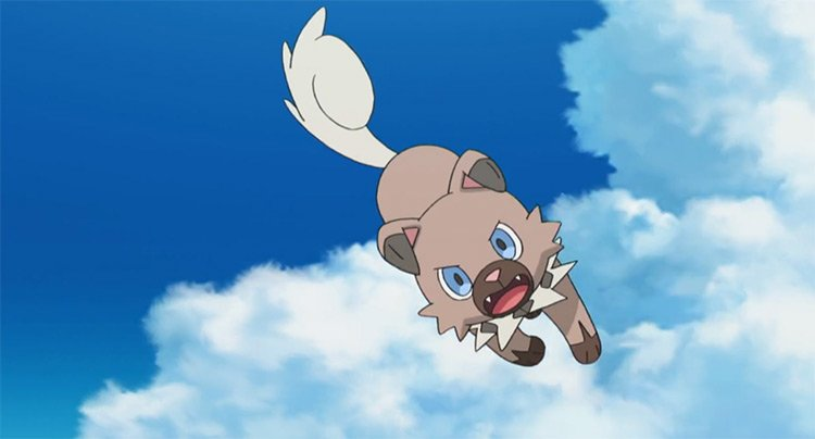 15 Pokémon That Should Be Starters (Our Top Picks) –