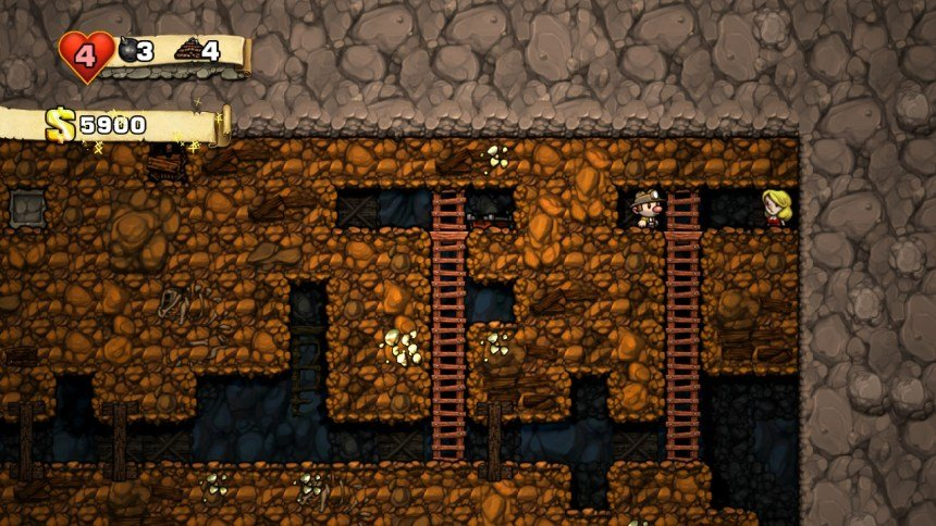 1630167853_735_Review-Spelunky-Switch