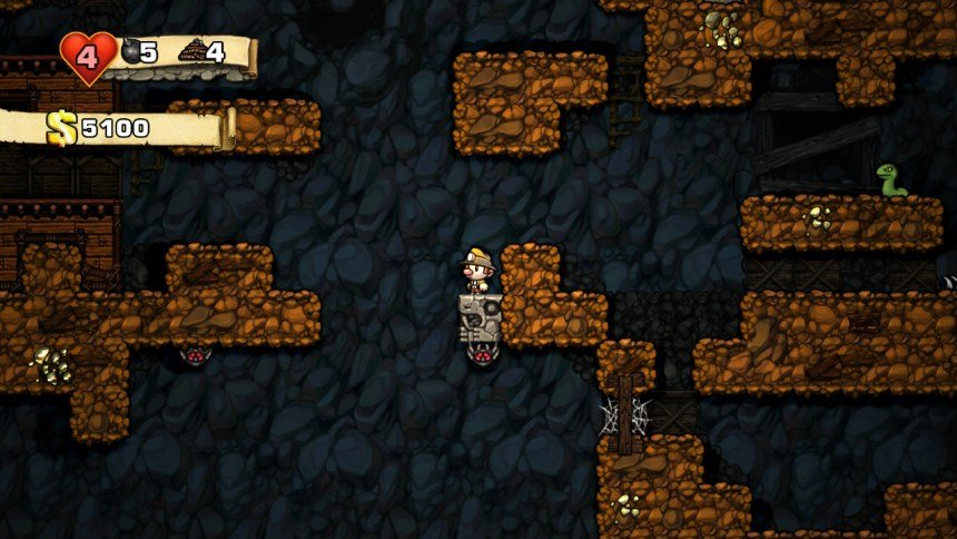 1630167856_470_Review-Spelunky-Switch