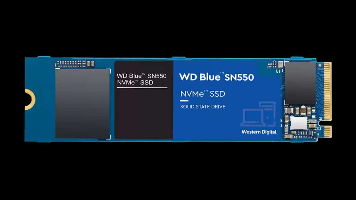 1630176625_315_Samsung-Caught-Swapping-Components-in-970-EVO-Plus-SSD-Major