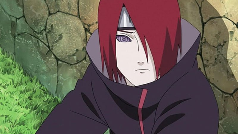 1630181714_284_How-Did-Nagato-Get-The-Rinnegan
