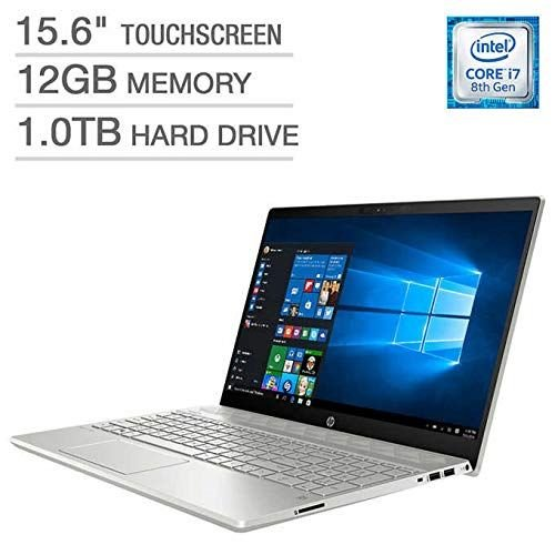 1630266105_432_5-Best-Laptops-for-Word-Processing