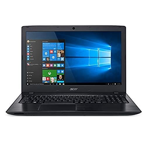 1630266106_193_5-Best-Laptops-for-Word-Processing