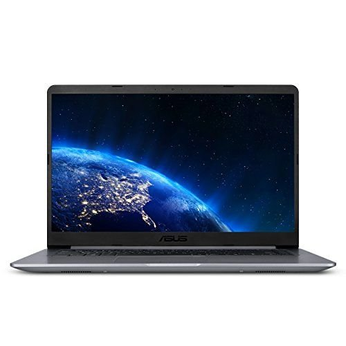 1630266107_904_5-Best-Laptops-for-Word-Processing