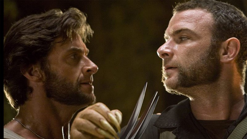1630306630_266_X-Men-Movies-In-Order-Chronological-And-By-Release-Date