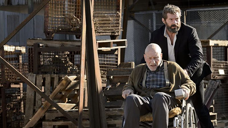1630306635_9_X-Men-Movies-In-Order-Chronological-And-By-Release-Date