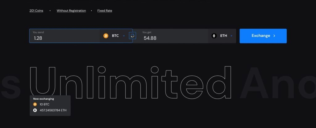 7-Best-Sites-to-Instantly-Swap-Cryptocurrency-At-the-Best
