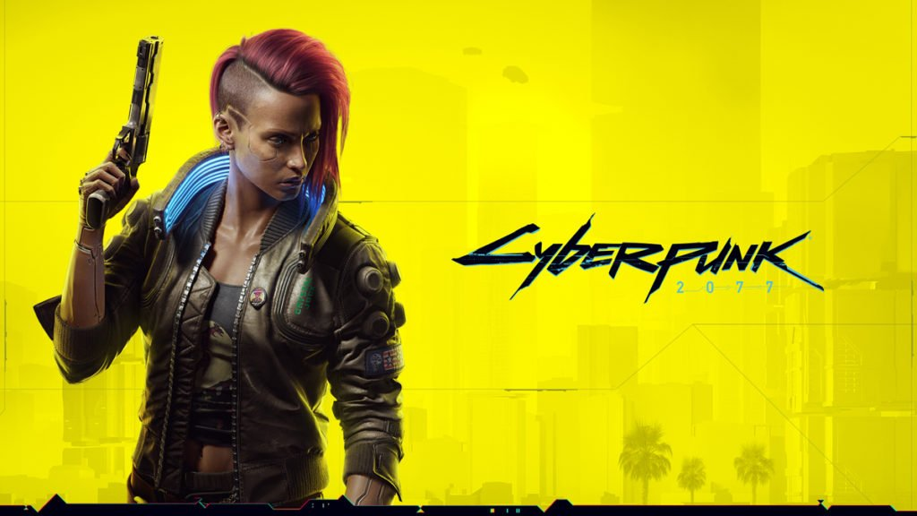 CD PROJEKT RED Hires Cyberpunk 2077 Modders to Improve the Game
